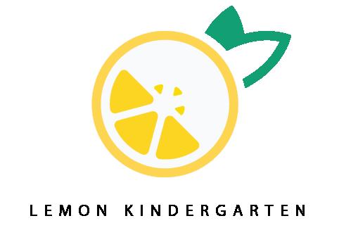 Mầm Non Quả Chanh Vàng – Lemon Kindergarten – An toàn và yêu thương Logo